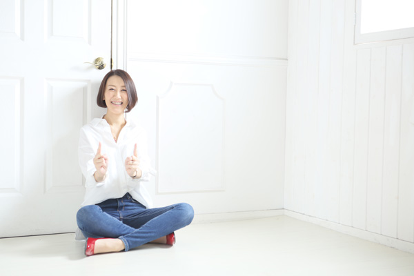 名古屋の結婚相談所アイアンドアイサロンイメージ2